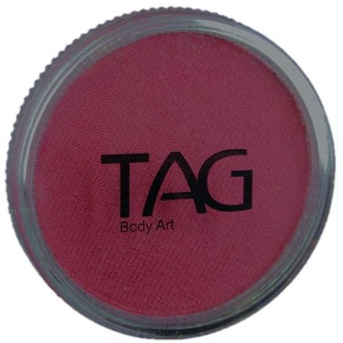 TAG Cake 32g ~ Berry Wine